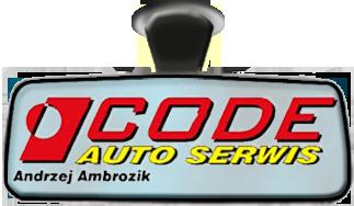 CODE Auto Serwis